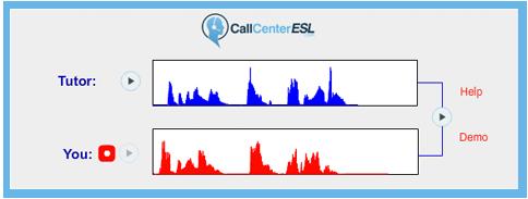 Pronunciation practice for call center agents  | Call Center ESL